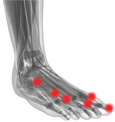foot-active